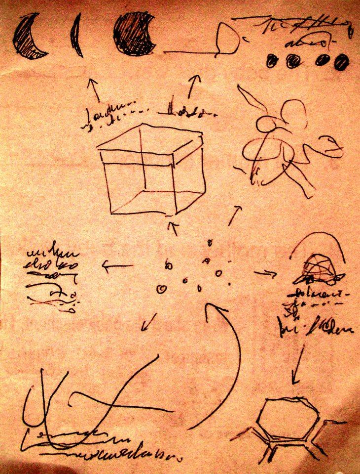0106.diagram.10.15.15