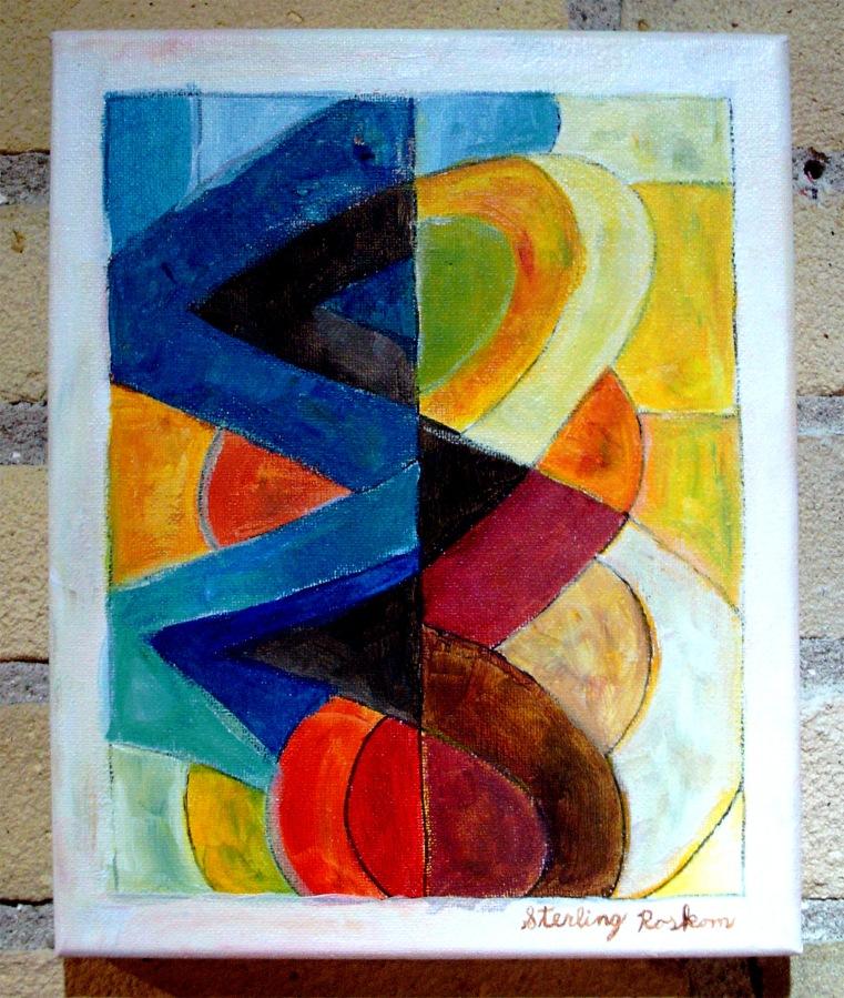 Composition 3