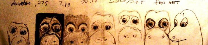 0150.dino heads.11.16.15